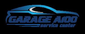 Garage A100 -  Entretiens mécaniques, réparations, montage de pneus