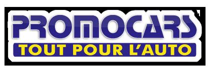 promocars